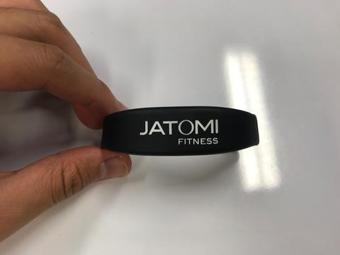 Jatomi Membership for Transfer Membership (with CC)