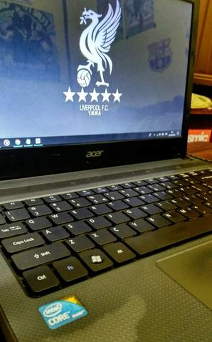 Jual Acer 4739 Core i3 Ram 6 GB