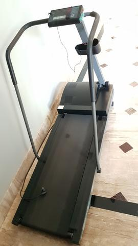 Treadmill SportsArt Powerfit 3001