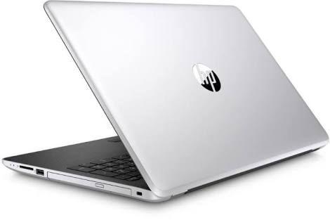 Laptop HP 14-bs128tx