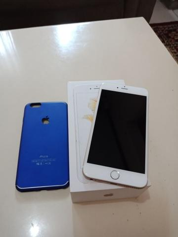 Di jual iphone 6s murah