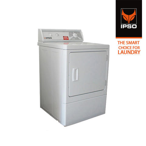 Dryer Gas IPSO FDG3
