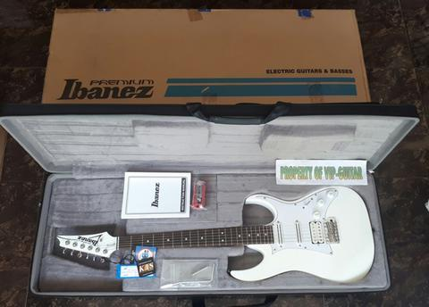 ibanez at 10 rp andy timmons premium white.new