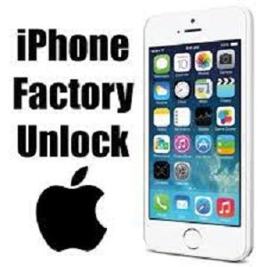Jasa Factory Unlock Iphone All Country & Network World Wide Service