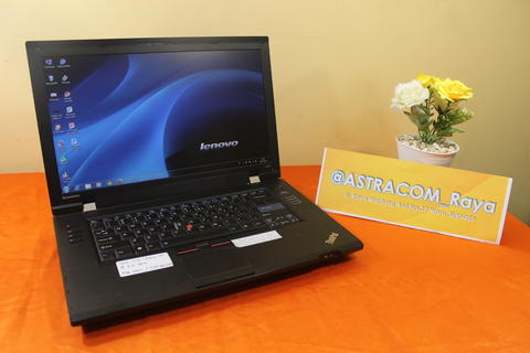 Laptop Lenovo ThinkPad L530 Core i5 2.50 Ghz BEST SELLER
