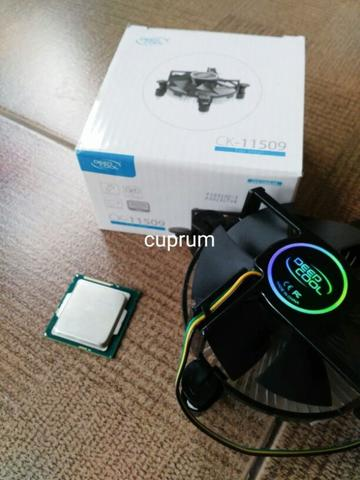 Haswell I3 4160T 3.1ghz 1150
