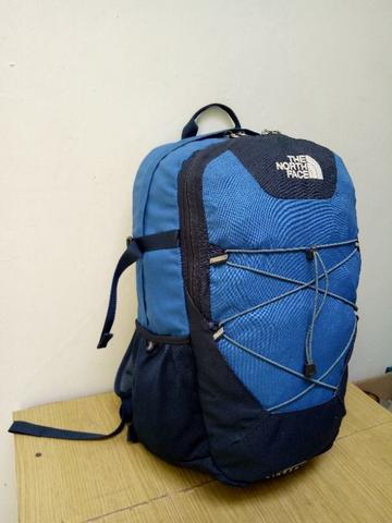 tas ransel backpack the north face slingshot