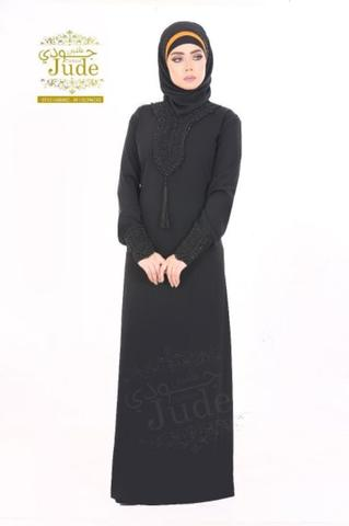 abaya original mesir new