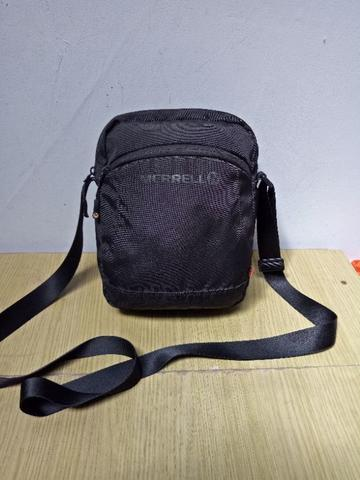 Merrell Mexico KELLEY cross body sling bag
