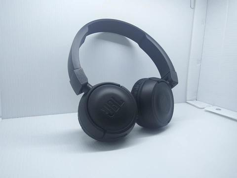 Headseat JBL T450BT