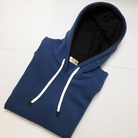 Jaket Hoodie/Zipper & Sweater Original Hoffnung