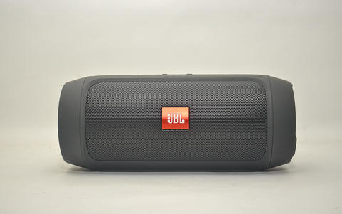 JBL Charge 2+ Black (Not harman kardon, Denon, Bose)