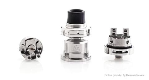 Merlin Mini RTA by Augvape Authentic Atomizer