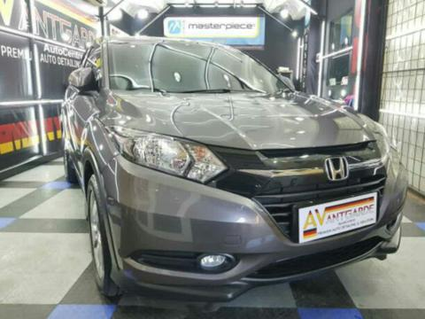 HONDA NEW HR-V S CVT 2018 BRIO MOBIKIO JAZZ BRV CRV HRV CITY S E RS MT AT CVT 2018