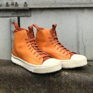 jual converse jack purcell s series