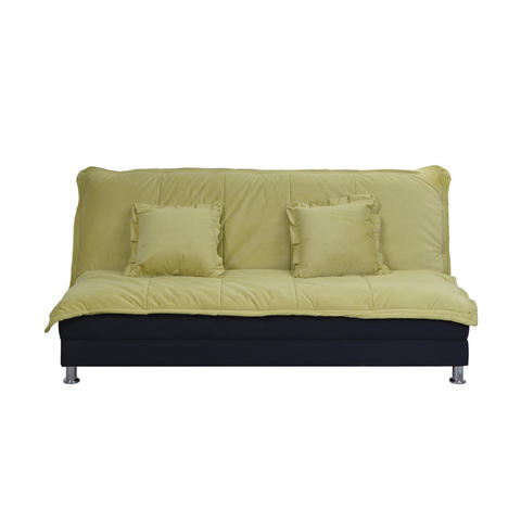Sofabed Wellington - Green TeaSofabed Wellington - Green Tea
