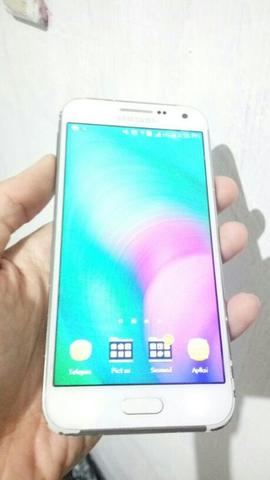 Terjual Jual Hp Samsung Galaxy E5 Second