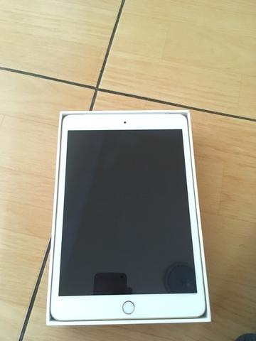JUAL IPAD MINI 3 MURAH 16gb CELLULAR + WiFi (Bonus SPIGEN ORIGINAL)
