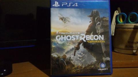 Bd Ps 4 Ghost Recon Wild Lands Reg 3
