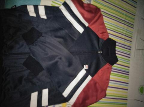 Fila Battistrada Original!
