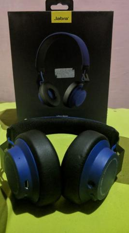 headphone Bluetooth Jabra Move