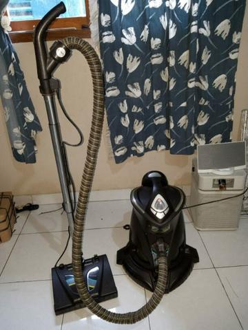 vacum cleaner Ritello R1