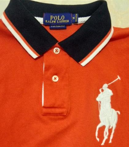 Polo Ralph Lauren original not Lacoste