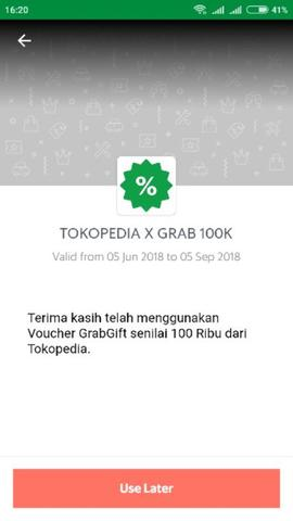 voucher grab valid sampai 5 sept 2018
