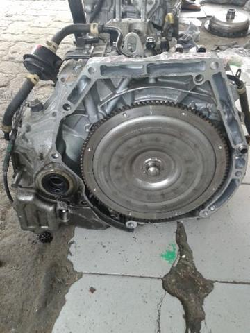 Gearbox Transmisi Matic Honda All New Civic R18