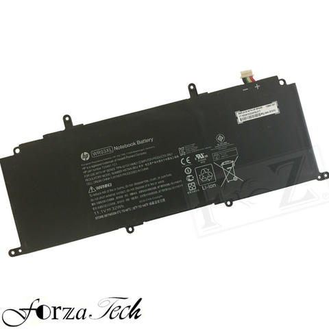 Battery HP Pavilion X2 13-P100ES Split X2 13-M Series Pavilion X2 13-P1 WR03XL