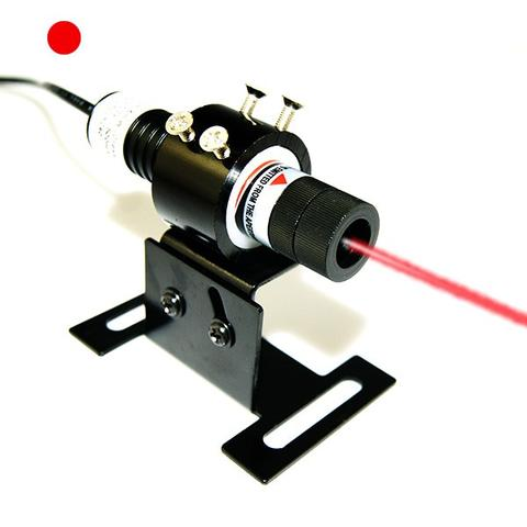 Selectable Power Berlinlasers Red Dot Laser Alignment
