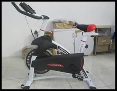 Spin Bike Spin Bike Murah Spinning Total TL 930 Spinning Total