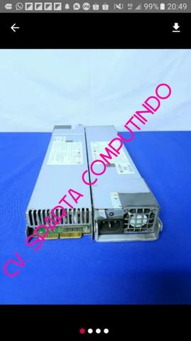 power supply server supermicro