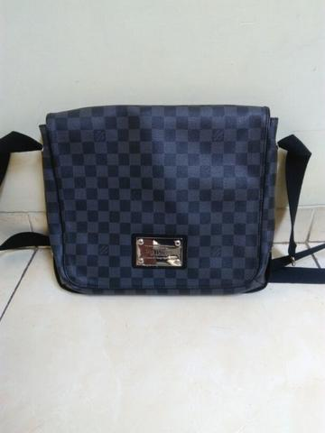 replica Louis Vuitton Damier Canvas N51217