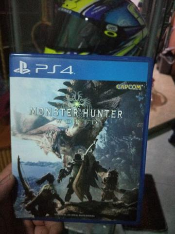 ps4 fat 500gb second bekas, bonus banyak