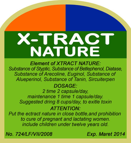 Xtractnature23