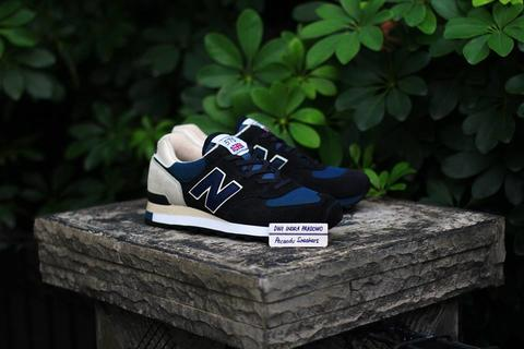 "New Balance 575SNG ""Made in UK"""
