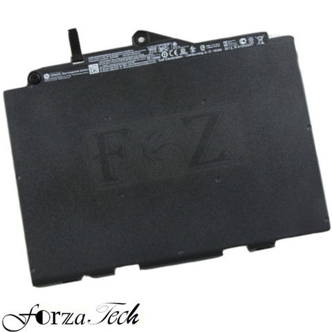 Battery HP EliteBook 725 G3 820 G3 745 G4 820 G4 720 G4 755 G4 840 G4 SN03XL ST03XL