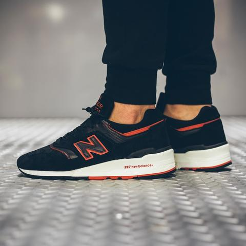 "New Balance 997DEXP ""Made in USA"""