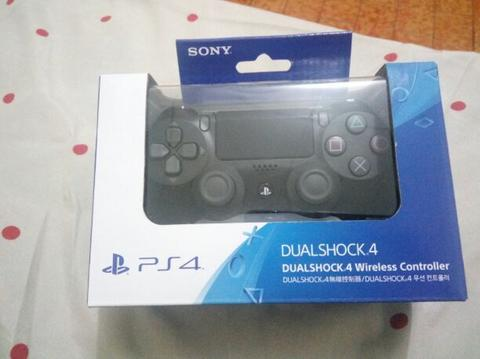 DualShock 4 Stick Controller PS4