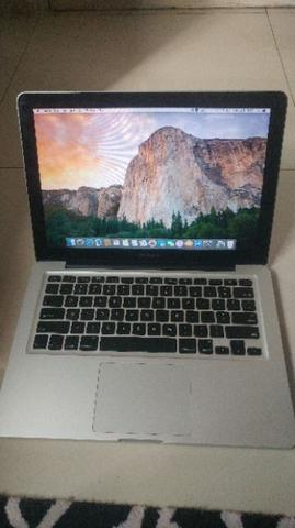 Macbook Pro Mid 2010 mc374 RAM 8GB Corsair Mulus
