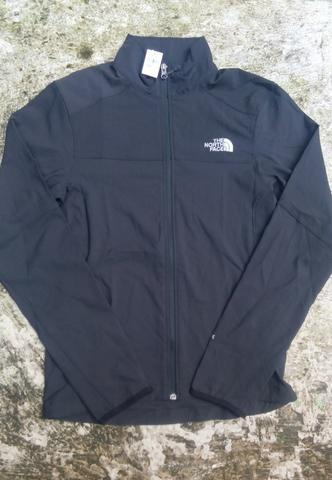 TNF The North Face Men's Nimble Reject