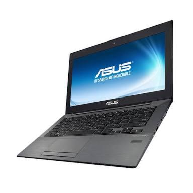 ASUS Pro 4530UA Mint Condition