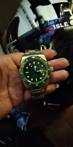 jam rolex submarine not guess.nautica.fossil.swatch