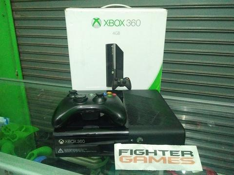 XBOX E SLIM 500GB READY VIA GOJEK