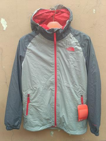 The North Face (TNF) Original Inner Outer Tipe Will Triclimate Size L Boys