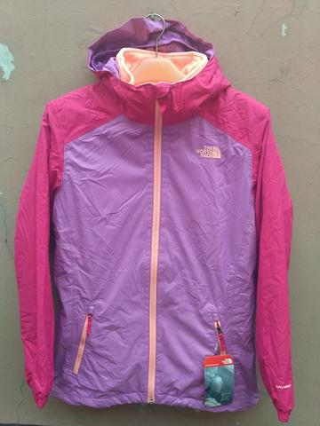 The North Face (TNF) Original Tipe Molly Size L Girls