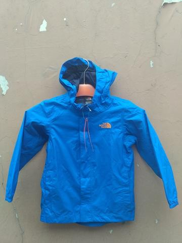 The North Face (TNF) Original Tipe Toddler Size 4 Year