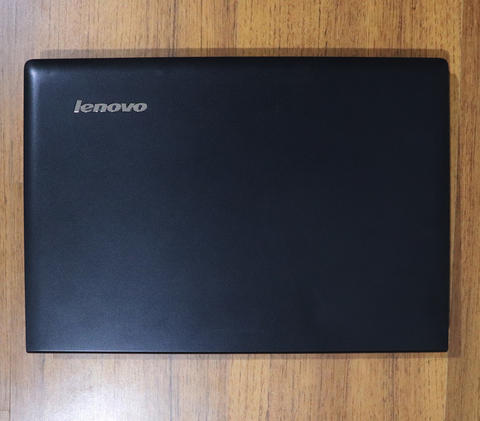 Lenovo G405s AMD A8 Gaming Laptop Bonus Rexus Gaming Mouse