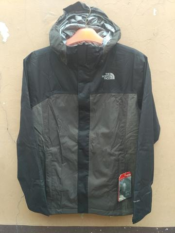 The North Face (TNF) Original Tipe Boundary Triclimate Size L Boys